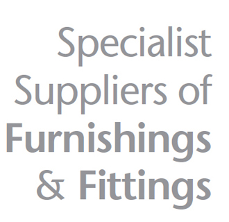 Ocn Contract Services Specialist Suppliers Furnishings Fittings Nazeing Hertfordshire Middlesex